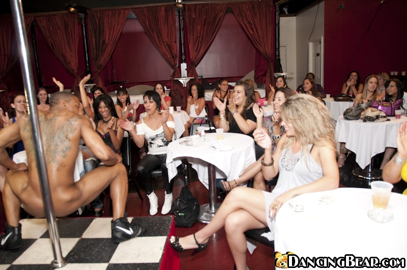 prostitutki-transvestiti-ekaterinburg-s-apartamentami-dosug